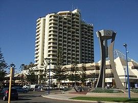 Scarborough Western Australia Wikipedia