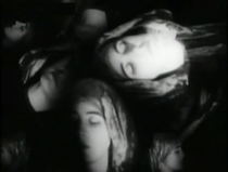The Fall of the House of Usher1928filmshot.png