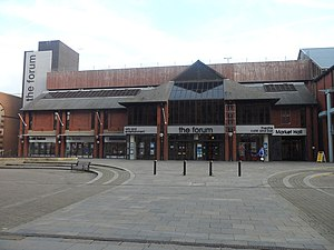 The Forum, Barrow-in-Furness.jpg
