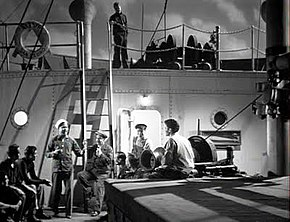 Description de l'image The Ghost Ship 1943.jpg.