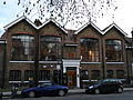 The Glass House, Fulham 03.JPG