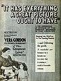 The Greatest Love (1920) - Ad 1.jpg