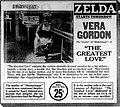 The Greatest Love (1920) - Ad 2.jpg