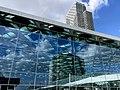 The Hague Central (204279631).jpeg