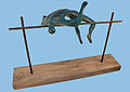 The High Jumper.jpg