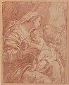The Holy Family MET 80.3.235.jpg