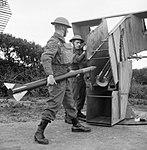 The Home Guard 1939-45 H21135.jpg