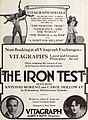 The Iron Test (1918) - 6.jpg