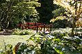 The Japanese Bridge, Batsford Arboretum - geograph.org.uk - 1526504.jpg