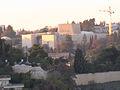The Jerusalem Center for the Performing Arts-Jerusalem.jpg