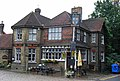 The Kings Arms - geograph.org.uk - 1122490.jpg