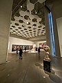 The Know My Name exhibition at the National Gallery of Australia.jpg