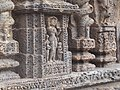 The Konark. Photos by Saswat Samal, Bhubaneswar 10.jpg