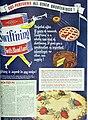 The Ladies' home journal (1948) (14580130859).jpg