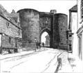 The Landgate, Rye.png