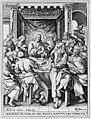 The Last Supper (Desiderio Desideravi) MET 270007.jpg