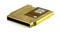 The Legend of Zelda - Golden Catridge.jpg