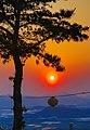 The Lotus Lantern S Sunset (33369581).jpeg