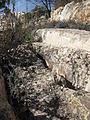 The Lower Aqueduct IMG 1448.JPG