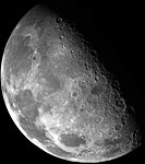The Moon from Galileo - GPN-2000-000473.jpg