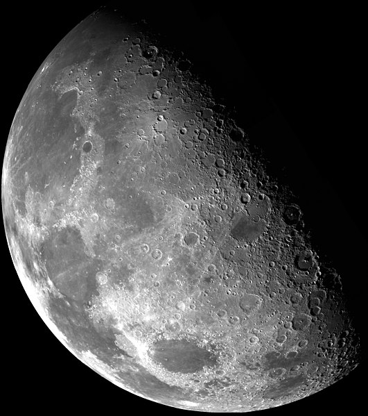 File:The Moon from Galileo - GPN-2000-000473.jpg
