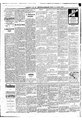 The New Orleans Bee 1906 April 0080.pdf