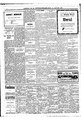 The New Orleans Bee 1906 January 0122.pdf