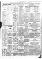 The New Orleans Bee 1911 September 0177.pdf