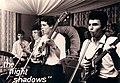 The Night Shadows 1961.jpg