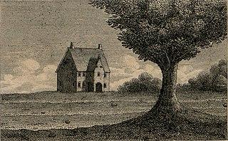 History of Springfield, Massachusetts