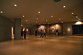 The Otsuka Museum of Art07s3872.jpg