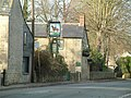 The Oxfordshire Yeoman public house, Freeland, Oxfordshire, Great Britain.jpg