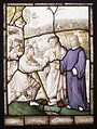 The Parable of the Vineyard (one of a set of twelve scenes from The Life of Christ) MET ES5197.jpg