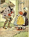 The Peter Patter book; rimes for children (1918) (14590930940).jpg