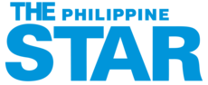 The Philippine STAR logo.png