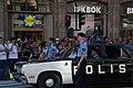 The Police in Pride (9454419780).jpg