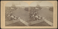 The Race at Mammoth Park, Long Branch, N.J., from Robert N. Dennis collection of stereoscopic views.png
