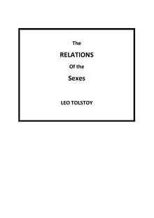 The Relations Tolstoy.pdf