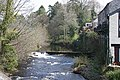 The River Tavy - geograph.org.uk - 157307.jpg
