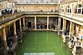 The Roman Bath1.jpg