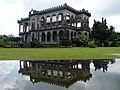 The Ruins, Talisay City, Negros Occ..JPG