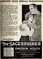 The Sagebrusher (1920) - 6.jpg