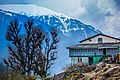 The Scenic Himalayas from the Nakthan Village, Himachal Pradesh.jpg