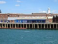 The South Railway Jetty in Portsmouth (geograph 5898276).jpg