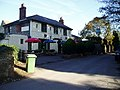 The Spotted Cow, Angmering - geograph.org.uk - 611057.jpg