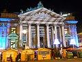 The Stock Exchange Building, Brussels.jpg