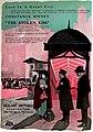 The Stolen Kiss (1920) - Ad 2.jpg
