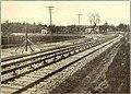 The Street railway journal (1907) (14758628811).jpg
