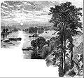 The Susquehanna near Harrisburg.jpg