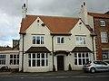 The Swordsman Inn (geograph 3132134).jpg